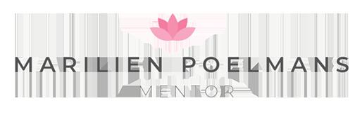 Marilien Poelmans Logo